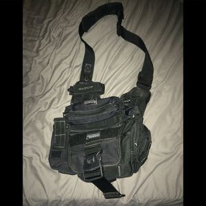 Maxpedition Versapack